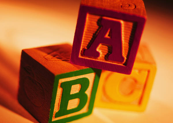 Spencer Experts | The Building Blocks of a Quality Report…